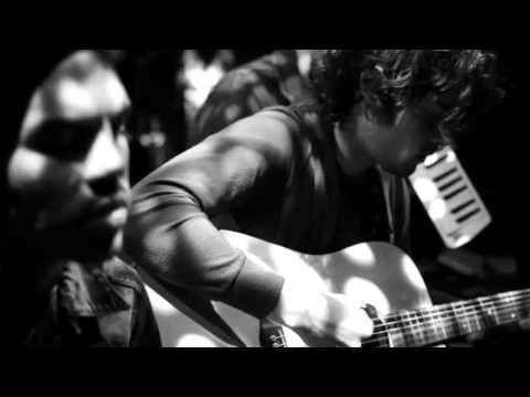 Funeral Party - Chalice (acoustic)