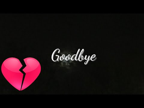 Roomies S4 Ep 10 Goodbye