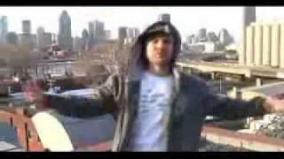 everyday regular normal guy2 (lyrics)