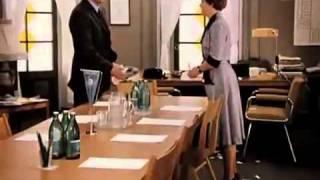 Служебный Роман - Фрагмент Из Кино