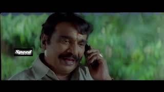 Malayalam Comedy Movies   Best Malayalam Thriller Movie   Malayalam Full Super Hit Movie1080 HD