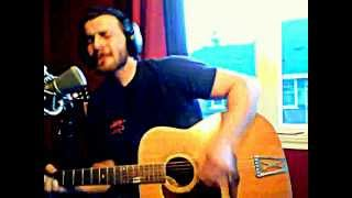 Easy like Sunday morning (Commodores/Faith no More cover) Bobby Paradis