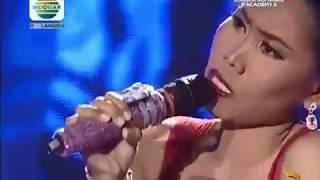 Download EVI Masamba DA2 - Pecah Seribu (Konser Nominasi)