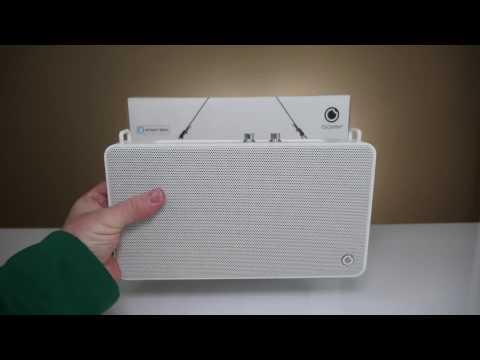 ggmm-e5-speaker-with-amazon-alexa-|-bluetooth-|-wi-fi-|-review