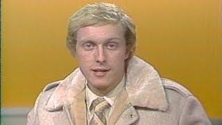 Albrecht Tp 2 of 3 WBRE TV 28 old video