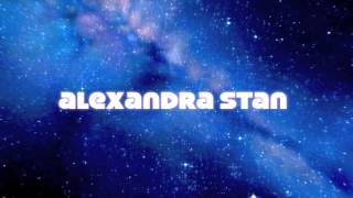 LBI Nathalia--Tanya Louise--Alexandra Stan--Anna Satonina House Mix