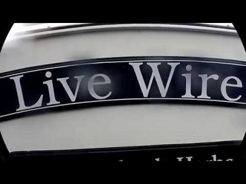 Live Wire 02/27/19