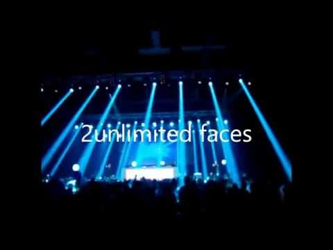 Snap,2 Unlimited,C,C Music Factory.Arena Beograd 11.10.2014-icedjole-Record
