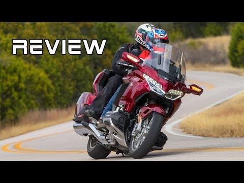 new-2018-honda-gold-wing-/-motogeo-review