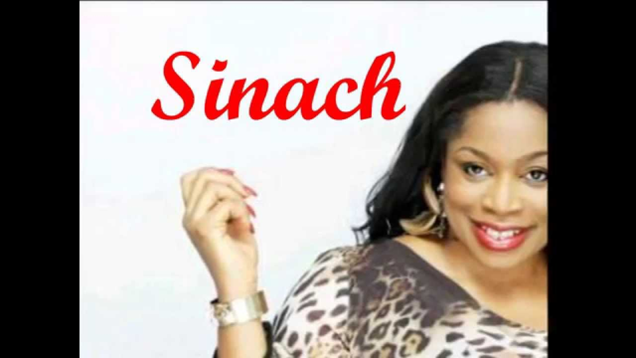 dance-in-the-holy-ghost-sinach-genevieve-a-gbekle