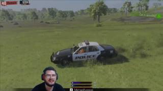 MichaelAverage - BSOD average v H1Z1