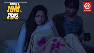 Download New Short Film 2018 || Periods || Arsh Deol Maahi khan | MANISH BHUSHAN MISHRA Mp3 and Videos