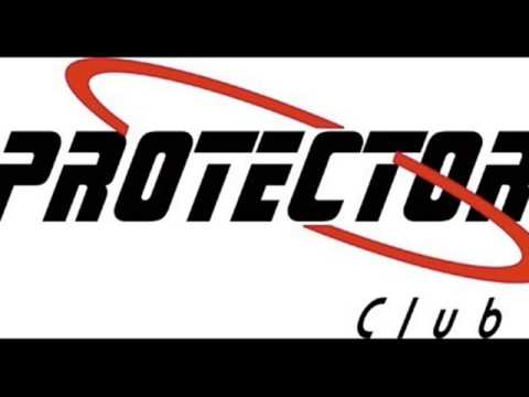 * PROTEKTOR * | BRZESKI | -RETRO- 2013 !
