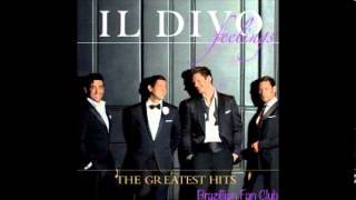 Video Alone (Solo) Il Divo