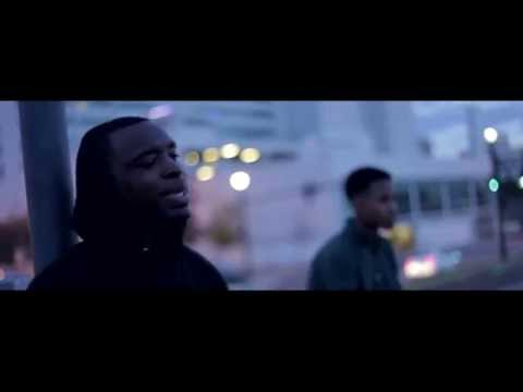 Flo Montana Ft. Chill Pico - Waves [Unsigned Artist]
