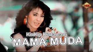 Kinkin Kintamani - Mamah Muda (Official Music Video)