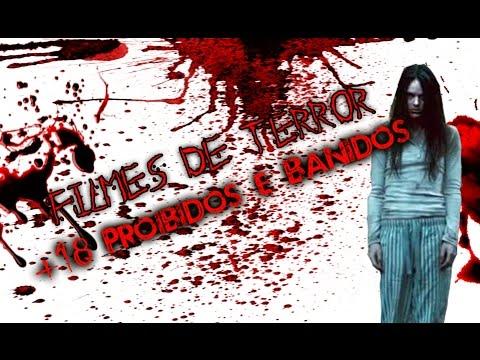 Trailer do filme Fronteira Proibida