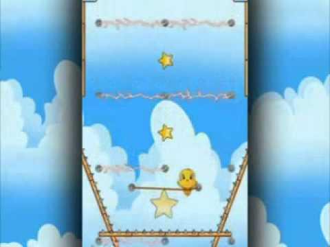 Jump Birdy Jump скачать бесплатно