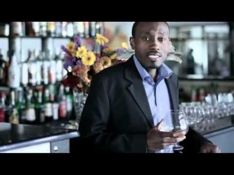Salaula - Roberto Ft. Enepal (Official Video)