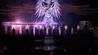 Video SHINHWA  15th Anniversary Concert - opening + intro + only one download MP3, 3GP, MP4, WEBM, AVI, FLV Agustus 2018