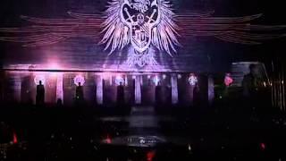 Video SHINHWA  15th Anniversary Concert - opening + intro + only one download MP3, 3GP, MP4, WEBM, AVI, FLV Juni 2018