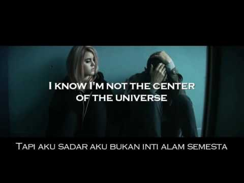 Linkin Park (feat. Kiiara) - Heavy Lirik bahasa indonesia