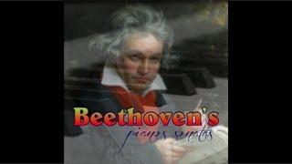 Beethoven - Sinfonia n.9 in Re minore op. 125: Allegro ma non troppo, un poco maestoso
