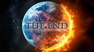 Цунами, пожары, авиакатастрофы, аварии - что происходит в мире?(Меняется мир вокруг нас. Меняемся мы.Время течёт быстрее. Пульс Земли нестабилен. Цунами, пожары, авиакатас..., 2014-04-30T09:50:37.000Z)