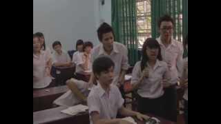 Bài học chết người - Forum Trẻ [30.04.2013]