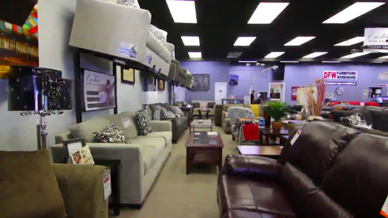 Good DFW Furniture Warehouse 117 Photos U0026 21 Reviews Furniture Stores 15063 E  14th St, San Leandro,