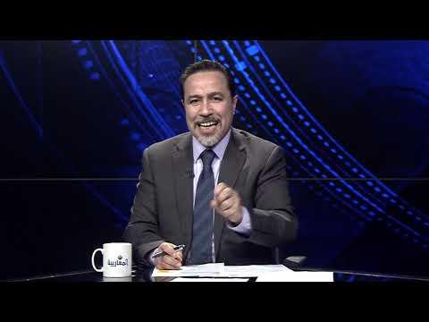 الجزائر: الإسلاميون وجدل رئاسيات 2019