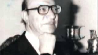 Mohamed Abdel Wahab - Fakarony فكروني