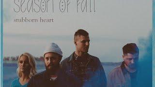 Season Of Fall Live På Skövde Stadsteater