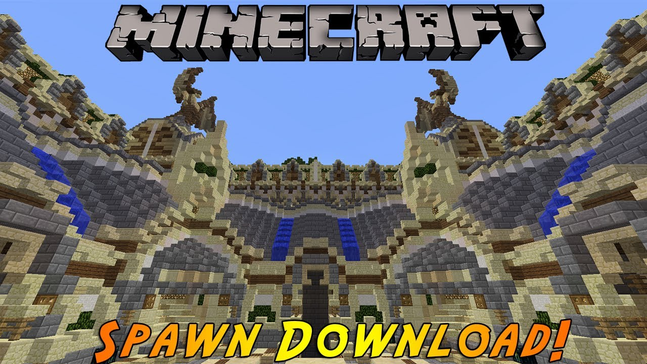 Minecraft 1. 12 server download youtube.