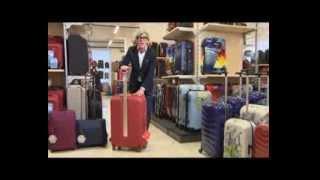 Как выбрать качественный чемодан(, 2013-12-16T12:10:04.000Z)