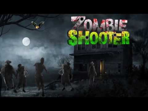 Zombie Shooter Survival Games Apps On Google Play