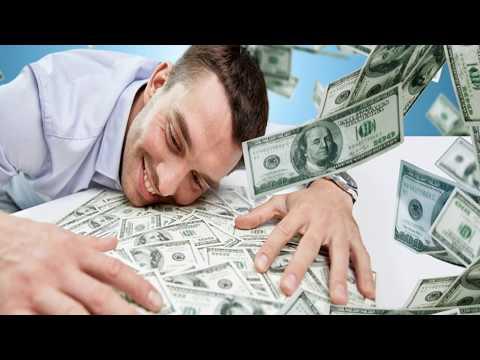 ПриватБанк или ОщадБанк. Выбор лучшего банка Украины. Плюсы и недостатки.
