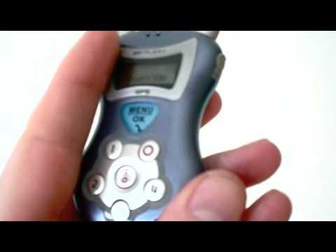 ikids Kinderhandy - Handy für Kinder mit GPS