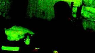 Download Video pesta sex kenangan di aceh MP3 3GP MP4