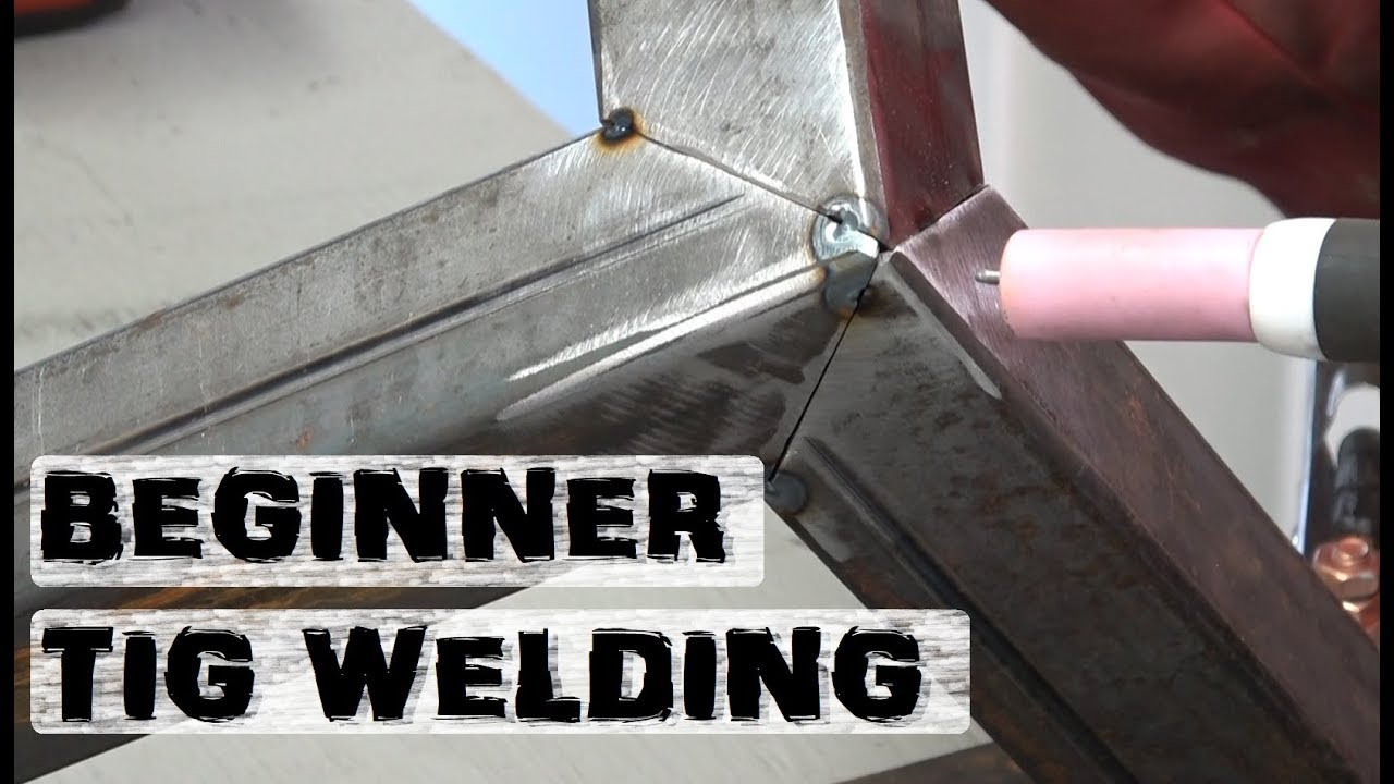 WeldingWeb™ - Welding forum for pros and enthusiasts
