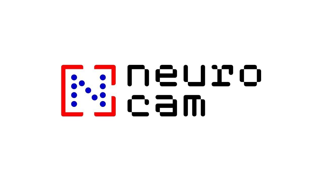 What Was Neurocam? - Internet Mysteries