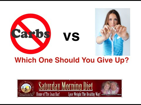 carbs-vs.-smoking,-which-one-should-you,-give-up?