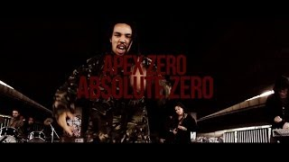 APEX ZERO - ABSOLUTE ZERO (OFFICIAL MUSIC VIDEO)