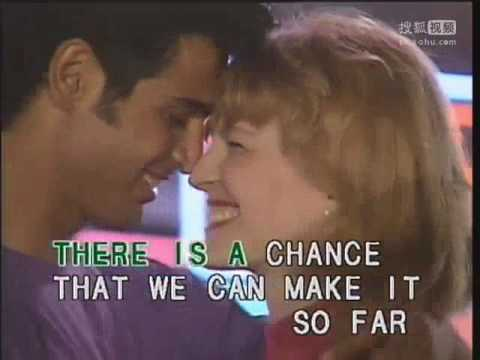 Grease - Video Karaoke (Fitto)