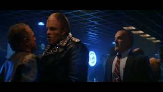 Alien Nation Trailer