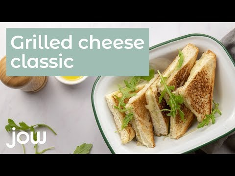 grilled-cheese-classique