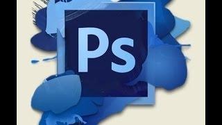 Как скачать программу Adobe Photoshop CS6 бесплатно на русском языке