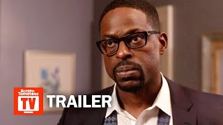 This Is Us S03E17 Trailer | 'R & B' | Rotten Tomatoes TV
