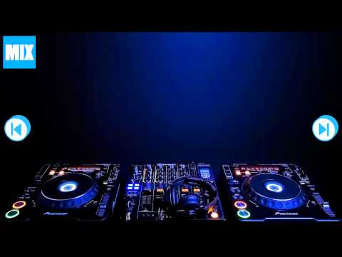 Aadat -The Soul Of Lover (Aftermorning Mix) - AP