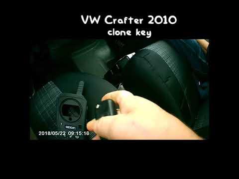 clonecd keygen